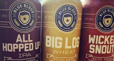Beer Chat: Nebraska's beer can revolution