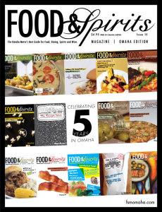 FSM15-Cover-WEB