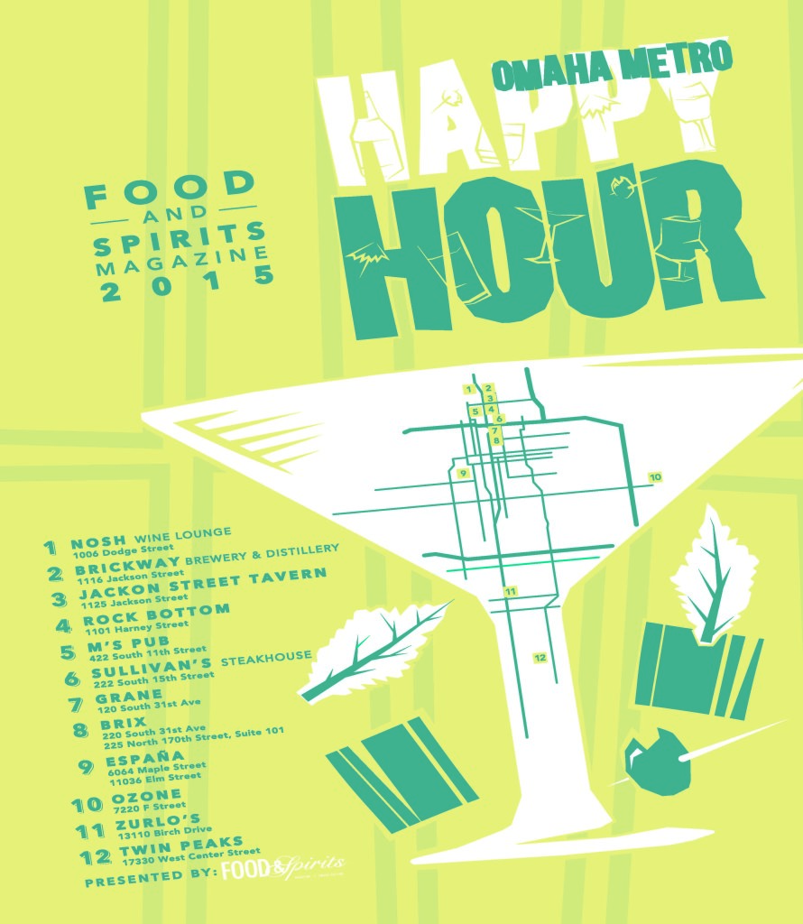 HAPPY HOUR MAG FINAL