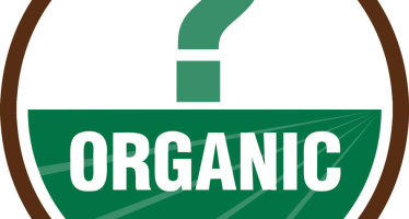 Organic: What Does It All Mean