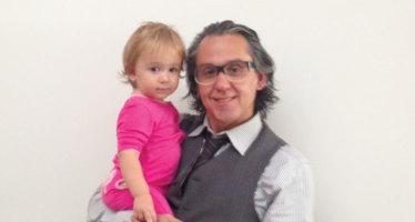 An Interview with Restauranteur Terry Alexander