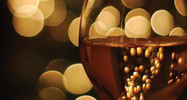 Wine Wishes